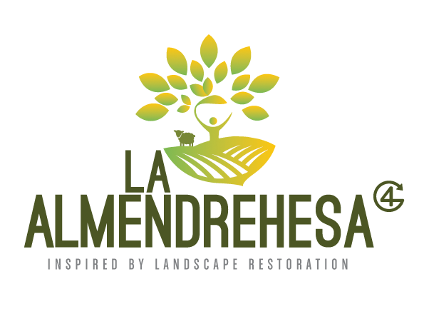 La Almendrehesa